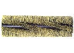 """42"""" Main Broom 8 D.R. Proex & Wire"""