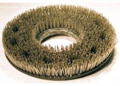 "16"" Disk Main Rotary Scrub Brushes & Pad Drivers"