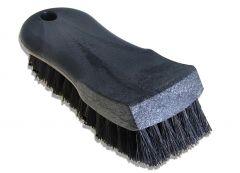 Leather Upholstery Brush Horse Hair