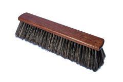 "Window Wash Brush Flat Back 16"" OAL"