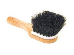 Heat Resistant Utility Brush Short Handle