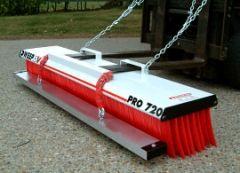 "SweepEx Heavy-Duty Magnet Kit 60"""