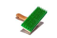 "Comb Carpet Hand Held 2.5""X 6"""