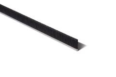 "Strip Brush 72"" x .937"" OAH .006 Black Level Poly"