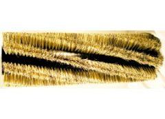 """42"""" Main Broom 8 D.R. Proex"""