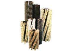 "42"" Main Brooms for Tennant Models #255-II #275-I"