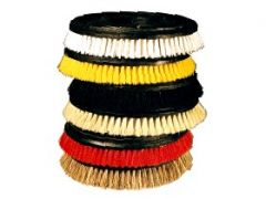 """12"""" Rotary Disk Scrubber  for Tennant T20/M20"""