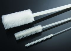 Metal Free Tube Brushes - Standard Sizes Online
